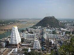 Sri Kala Hasti.jpg