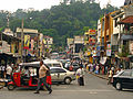 Sri Lanka - 079 - downtown Kandy (1685043764).jpg