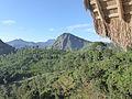 Sri Lanka Photo152.jpg
