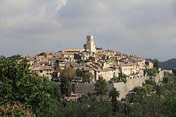 St-Paul-de-Vence (Lunon).jpg