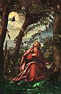 http://upload.wikimedia.org/wikipedia/commons/thumb/9/98/St-john.jpg/90px-St-john.jpg
