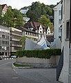 St.Gallen Calatrava-Dach Notrufzentrale.jpg