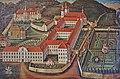St.Lambrecht Stiftsansicht 1839.jpg