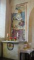 St.Stefan a.Kr. Seitenaltar li.jpg