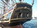 St. Aug HMS Bounty06.jpg