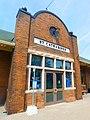 St. Catharines Station (27407782075).jpg