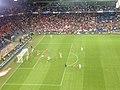 St. Jakob-Park, FC Basel (Ank Kumar) 07.jpg
