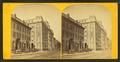 St. James Hotel, by American Stereoscopic Company (New York).png