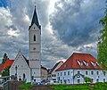 St. Leonhard (Fürstenfeldbruck).jpg