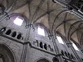 St. Lorenz in Nürnberg 1.JPG