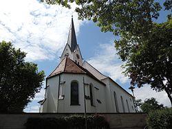 St. Martin (Kleinaitingen) 03.JPG
