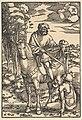 St. Martin MET DP826607.jpg