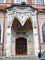 St. Martinskirche Landshut - panoramio (10).jpg