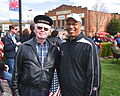 St. Mary's County Veterans Day Parade (22574658839).jpg