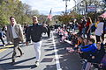 St. Mary's County Veterans Day Parade (22940785476).jpg