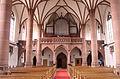 St. Nepomuk Göllheim Empore IMG 3276.JPG