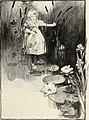 St. Nicholas (serial) (1873) (14757542796).jpg