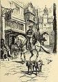 St. Nicholas (serial) (1873) (14782576734).jpg