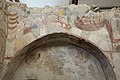 St. Nicholas Church, Demre 5477.jpg