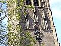 St. Nicolas Church. Kings Norton - panoramio (1).jpg