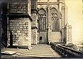 St. Ouen, Rouen, France, n.d.. (2788174684).jpg
