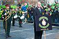 St. Patricks Festival, Dublin (6990578013).jpg