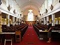 St. Paul's Church (Halifax) - panoramio.jpg