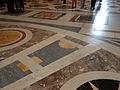 St. Peter's Floor 1 (15584102329).jpg