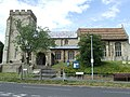 St Andrews Orwell - geograph.org.uk - 869991.jpg