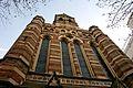 St Augustine of Canterbury parish church 3.jpg
