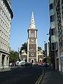 St Botolphs Aldgate front elevation.JPG