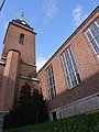 St Görans kyrka -010.jpg