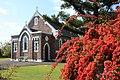 St John's Anglican Church, Dalby.jpg