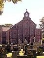 St John's Church, Poulton-le-Fylde 2.jpg