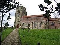 St John the Baptist Church Carnaby.jpg
