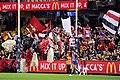 St Kilda cheer squad.2.jpg