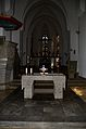 St Laurentius Neuendettelsau 0911.jpg