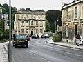 St Margaret's Street, Bradford on Avon - geograph.org.uk - 1442847.jpg