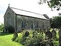 St Margaret's church - geograph.org.uk - 1402580.jpg