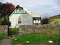 St Mary's Church, Low Newton-by-the Sea.jpg