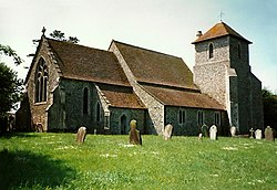 St Mary's Church, Stowting.jpg