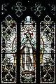 St Mary, Goudhurst, Kent - Window - geograph.org.uk - 323913.jpg