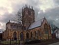 St Mary, Melton.jpg