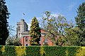 St Marys Church in Twickenham - panoramio.jpg