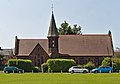 St Matthew's Church, Bromborough Pool 1.jpg