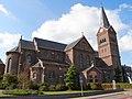 St Odulphuskerk 6.jpg