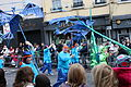 St Patricks Day Parade, Downpatrick, March 2010 (29).JPG