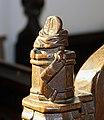 St Peter's church Weston Suffolk (2936148288).jpg