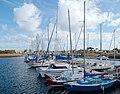 St kilda boats.jpg