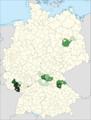 Staatsangehörigkeit Vereinigte Staaten in Deutschland.png
